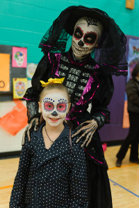 MBphoto-DayoftheDead-03